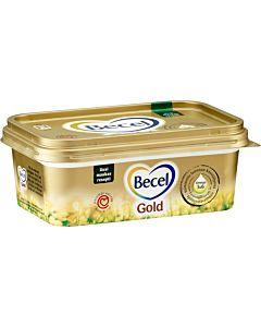 BECEL KASVIRASVALEVITE GOLD 70% 400G