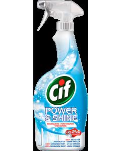 CIF IkkunaSpray