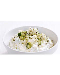 Resepti-Kreikkalainen kastike