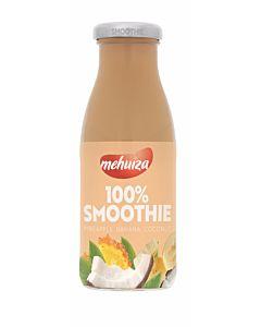 MEHUIZA 0,25L COCONUT SMOOTHIE
