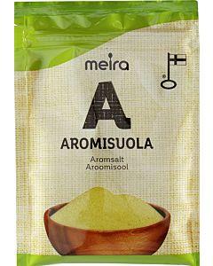 MEIRA AROMISUOLA 120G ISO PUSSI