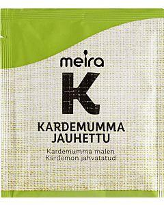 MEIRA KARDEMUMMA JAUHETTU 8G PUSSI