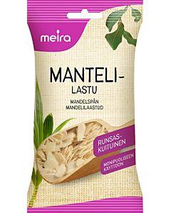 MEIRA MANTELILASTU 50G