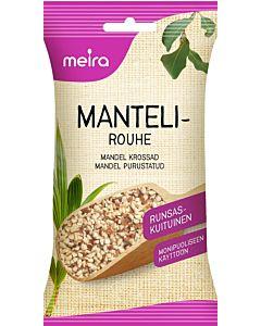 MEIRA MANTELIROUHE 80G