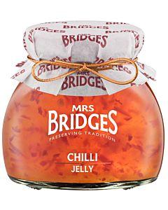 MRS BRIDGES CHILIHILLOKE 310G