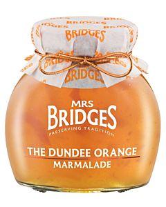 MRS BRIDGES DUNDEE APPELSIINIMARMELADI 340G