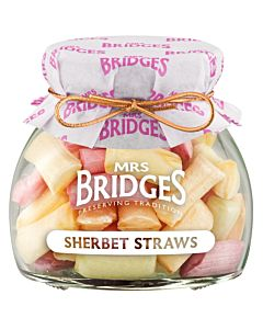 MRS BRIDGES SORBETTIMAKEINEN 155G