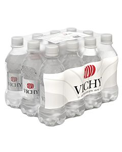 OLVI VICHY 0,33L 12-PACK