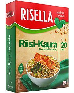 RISELLA 800G RIISI-KAURASEOS