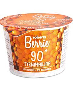 ROBERTS BERRIE TYRNI 100ML