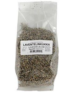 MACURTH LUOMU LAVENTELINKUKKA 50G