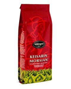 KEISARIN MORSIAN TEE 150G