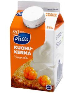 VALIO KUOHUKERMA 0.5L