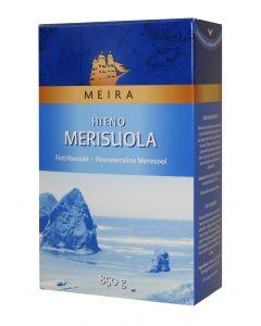 MEIRA HIENO MERISUOLA 850G