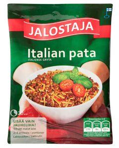 JALOSTAJA ITALIAN PATA 150G
