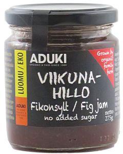 ADUKI VIIKUNAHILLO LUOMU 275G