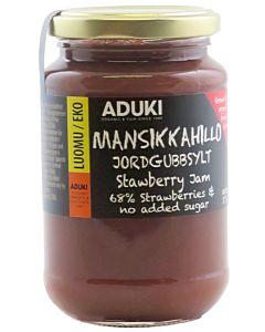 ADUKI MANSIKKAHILLO LUOMU 375G