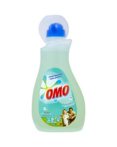 OMO 1L SENSITIVE PYYKINPESUNESTE