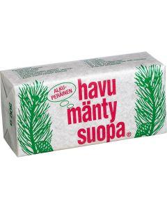 HAVU MÄNTYSUOPAPALA 500G