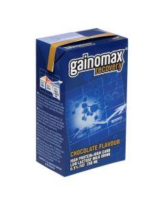 GAINOMAX RECOVERY 2,5DL SUKLAA