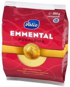 VALIO PUNALEIMA EMMENTAL 350G