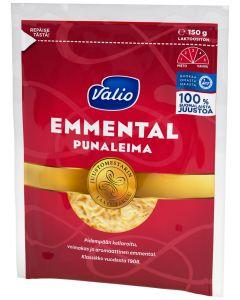 VALIO EMMENTALRAASTE 150G