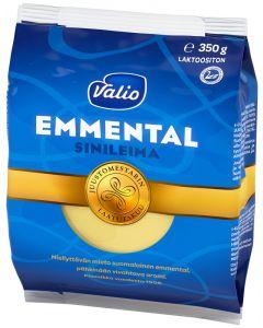 VALIO SINILEIMA EMMENTAL 350G