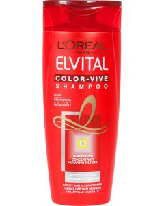ELVITAL SHAMPOO COLOR-VIVE 250ML