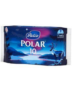 VALIO POLAR 10% e600G