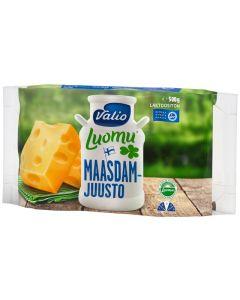 VALIO LUOMU™ MAASDAM 500G