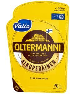 VALIO OLTERMANNI® 300G VIIPALE