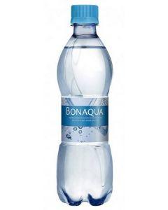 BONAQUA 0,5L