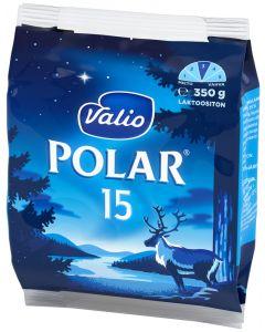 VALIO POLAR 15% 350G