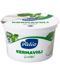 VALIO KERMAVIILI 200G
