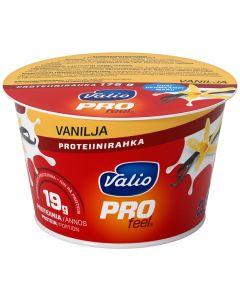 VALIO PROFEEL PROTEIINIRAHKA VANILJA 175G LAKTOOSITON