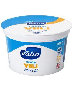 VALIO YKKÖSVIILI 200G