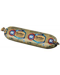 HK HERKKUMAKSAMAKKARA 500G