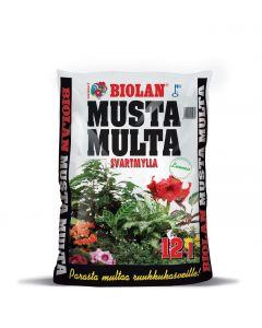 BIOLAN MUSTA MULTA 12L