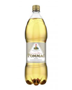 POMMAC LIGHT 1,5L