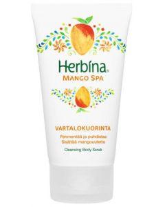 HERBINA 150ML VARTALOKUORINTA MANGO SPA