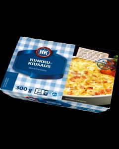 HK KINKKUKIUSAUS 300G