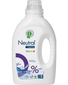 NEUTRAL 1,08L COLOR PYYKINPESUNESTE
