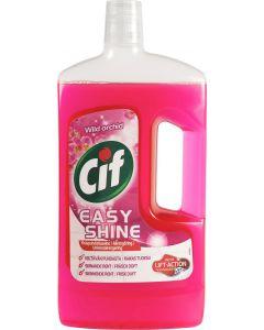 CIF 1L WILD ORCHID YLEISPUHDISTUSAINE