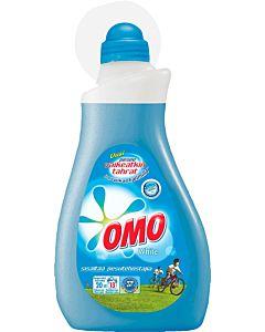 OMO 1L ACTIVE CLEAN PYYKINPESUNESTE