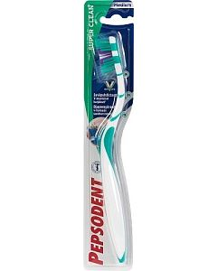 PEPSODENT SUPER CLEAN MEDIUM HAMMASHARJA