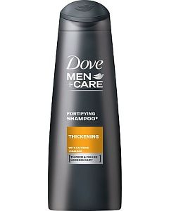 DOVE MEN CARE THICKENING SHAMPOO 250ML