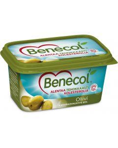 BENECOL 450G 55% OLIIVI KASVIRASVALEVITE