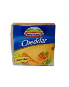 HOCHLAND CHEDDAR 200G VIIPALEINA