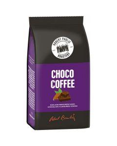 ROBERT PAULIG CHOCO COFFEE 200G SUKLAANMAKUINEN AROMATISOITU JAUHETTU KAHVI