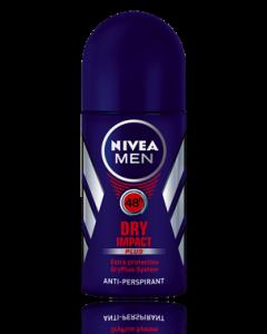 Dry Impact for men